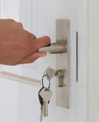 Atlantic Locksmith Store Kansas City, MO 816-622-3380